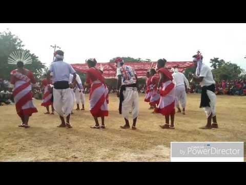 January 26 ⛳⛳⛳Marang pidi Dance☺☺☺☺ Grupo dhain dhain re hamar chota Nagpur..☺