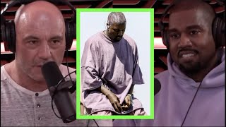 Kanye's Religious Transformation