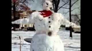Elvis Presley-If I Get Home On Christmas Day+lyrics