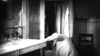 El Último F.W.  Murnau 1924