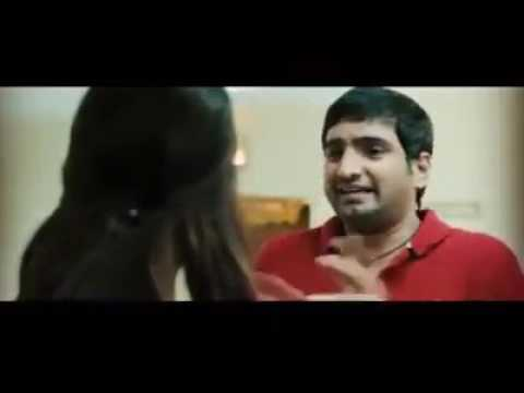 SANTHANAM RAJA RANI friendship dialogue whatsapp status