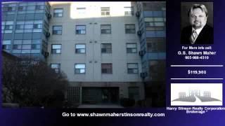 175 HUNTER St E, HAMILTON property