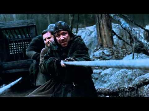 Season Of The Witch Film Clip: That Bridge