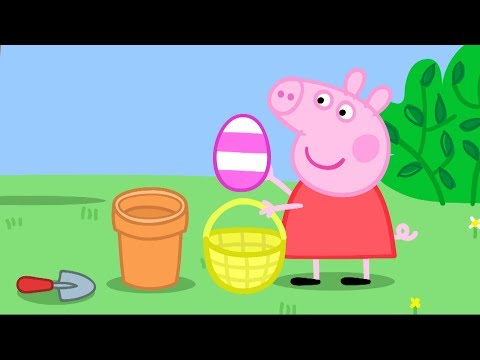 Peppa Pig Português Brasil | Compilation 26 | HD | Desenhos Animados