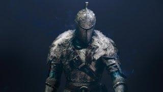 Dark Souls 2 — Рождение героя | ТРЕЙЛЕР