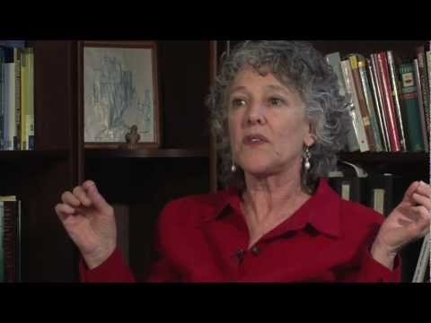 Sarah Stein interview