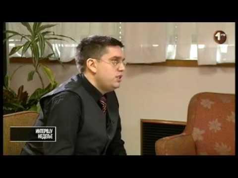 RTV-emisija Biznis monitor 26 12 2016