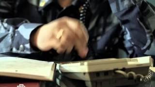 Шаман 2011 season 1 12