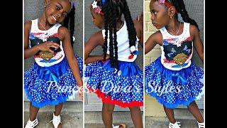 Princess Divas Styles Viyoutube