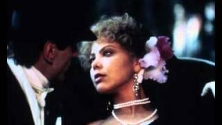 "Hans Werner Henze: Une Petite Phrase, per pianoforte da ""Un amour de Swann"" (1984)"