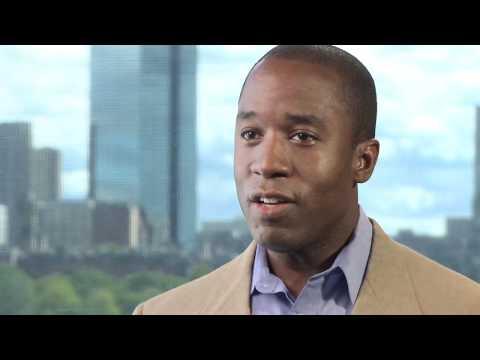 MIT Sloan Fellows Program: Lessons in Leadership