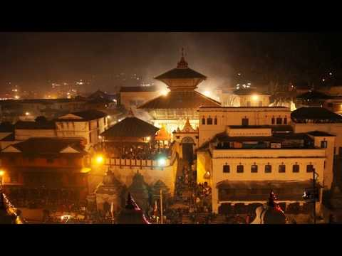 Amazing facts about Pashupatinath Temple