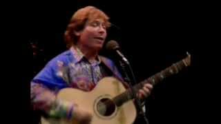 Rocky Moutain High   John Denver Live In Australia (1994)