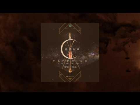 Kora & Nic Falardeau - Wahiba (Powel Remix) [Official Video]