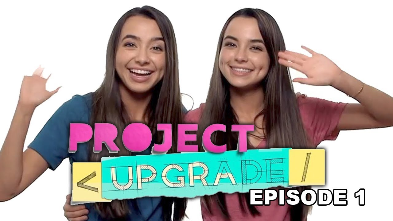 project-upgrade-episode-1-merrell-twins
