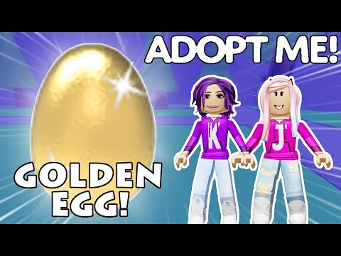 Kate And Janet Playing Roblox Adopt Me