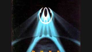 Dune - Can