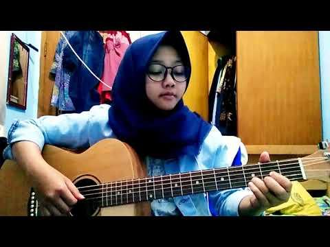 Free download Mp3 lagu Kahyangan - Tohpati (Cover by Isah Bela)