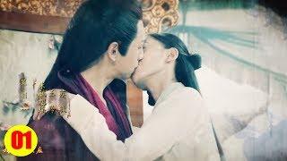 Phim Mới 2020 | Bình Lý Hồ - Tập 1 | Phim Bộ Cổ Trang Trung Quốc Hay Nhất 2020 - Thuyết Minh