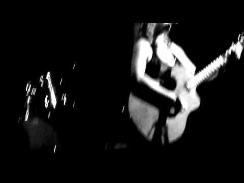 Toby Lightman - Front Row (Live @ Rockwood Music Hall)