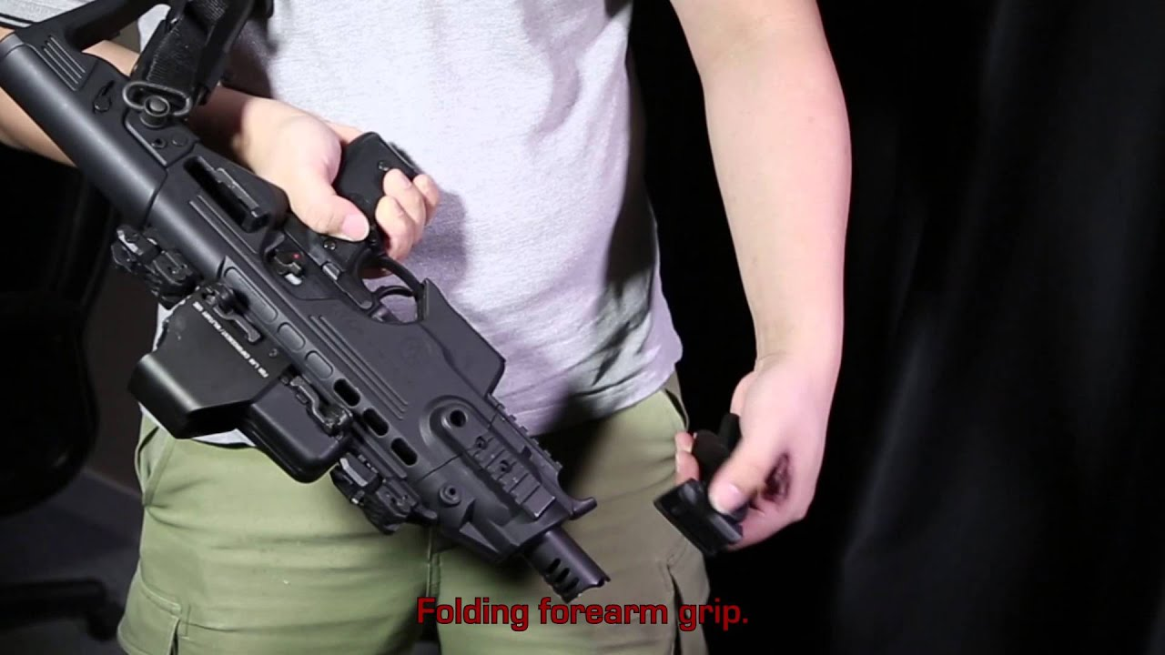 Buy cheap ncstar madber beretta 92fs and m9 pistol accessory rail adapter  replicaairguns. Ca. Ncstar beretta and pistol accessory rail adapter.
