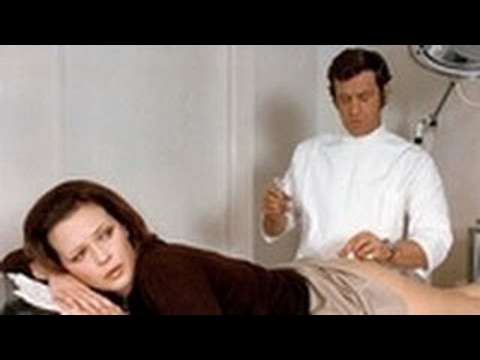 The Senator Likes Women (1972)