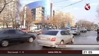 ЕАЭС: ввозить машины в Казахстан теперь можно без ограничений