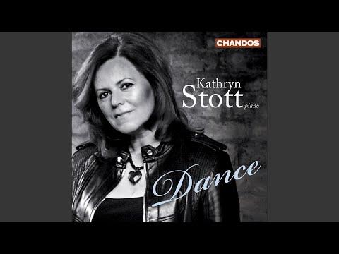 Roman nepi tancok (Romanian Folk Dances) , BB 68: No. 3. Topogo (In one spot)