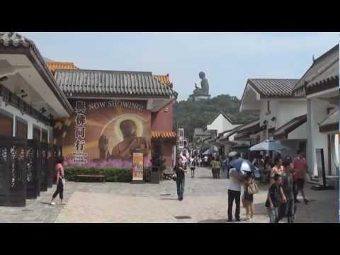 Aasia 2012