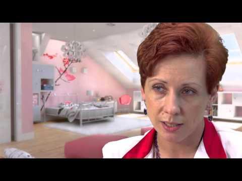 Герпес на ухе (в ухе и за ухом): симптомы, причины