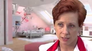 Ветряная оспа - что нужно знать? Советы родителям - Союз педиатров России.