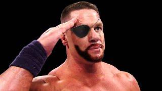Metal Gear Solid 5: John Cena thumbnail