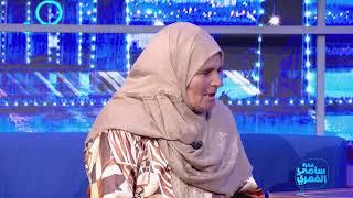 Fekret Sami Fehri S02 Episode 16 07-12-2019 Partie 01