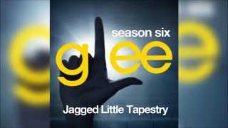 Hand In My Pocket / I Feel The Earth Move | Glee [HD FULL STUDIO]