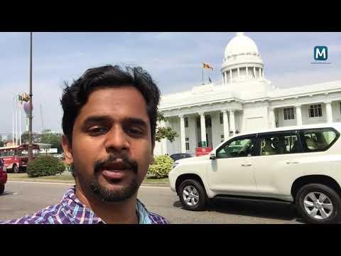 ഫിഫ ലോകകപ്പ് ട്രോഫി കാണാന് ശ്രീലങ്കയിലേക്ക്, ഒപ്പം കൊളംബോയിലെ കാഴ്ചകളും | Srilanka Travel Vlog