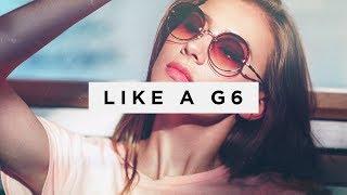 Baixar Far East Movement - Like A G6 (LOthief X MOJJO Remix)