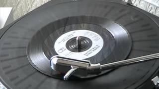 morris minor and the majors - stutter rap - 45rpm - 1987