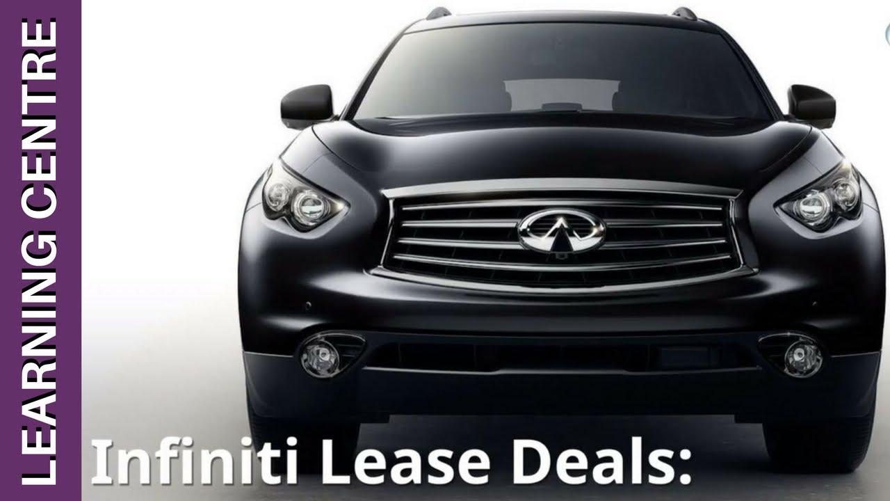 leasco awd inc auto sales infiniti deals infinity automotive leasing lease