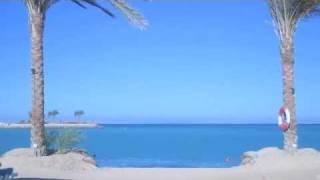 Afterlife-Clear Blue Skies.m4v
