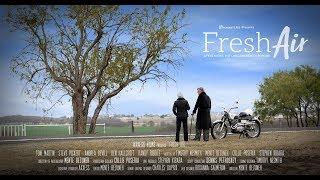 Fresh Air | Short Film