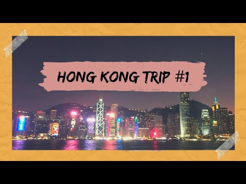 vlog-010-hong-kong-trip-#1-(symphony-of-lights,-1881-heritage,-museum-context,-the-peak)