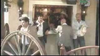 Anselma - La Nobleza de Aguililla