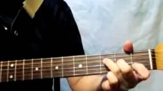 森山良子さんの【さとうきび畑】をギターのソロ演奏で弾いてみました。...