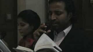 Indian Orthodox Liturgical Choir - Aadima Neethee