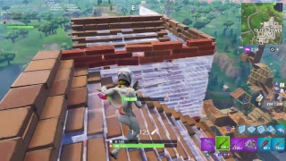 *some clickbait title to get you to watch my fortnite stream*