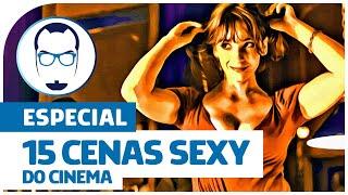 15 Cenas Sexy do Cinema [18+] - Listas - NERD RABUGENTO