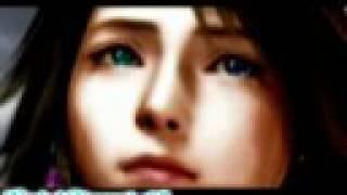 Yukku and YunaXZack ~ Love Song Requiem