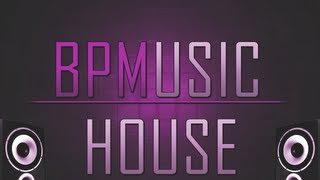 DotEXE - Fast Car - BPMusicHD