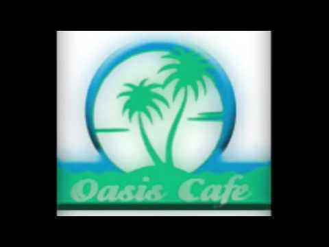 MoasisP The Infamous Oasis Cafe Prank