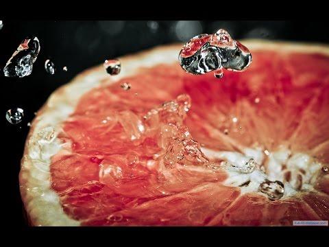 Эфирное масло грейпфрута для лица и тела. Свойства
